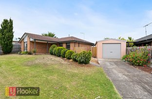 Picture of 80 Elstar road, Narre Warren VIC 3805