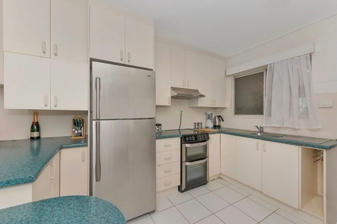 Picture of 23 Haldane Street, WULGURU QLD 4811