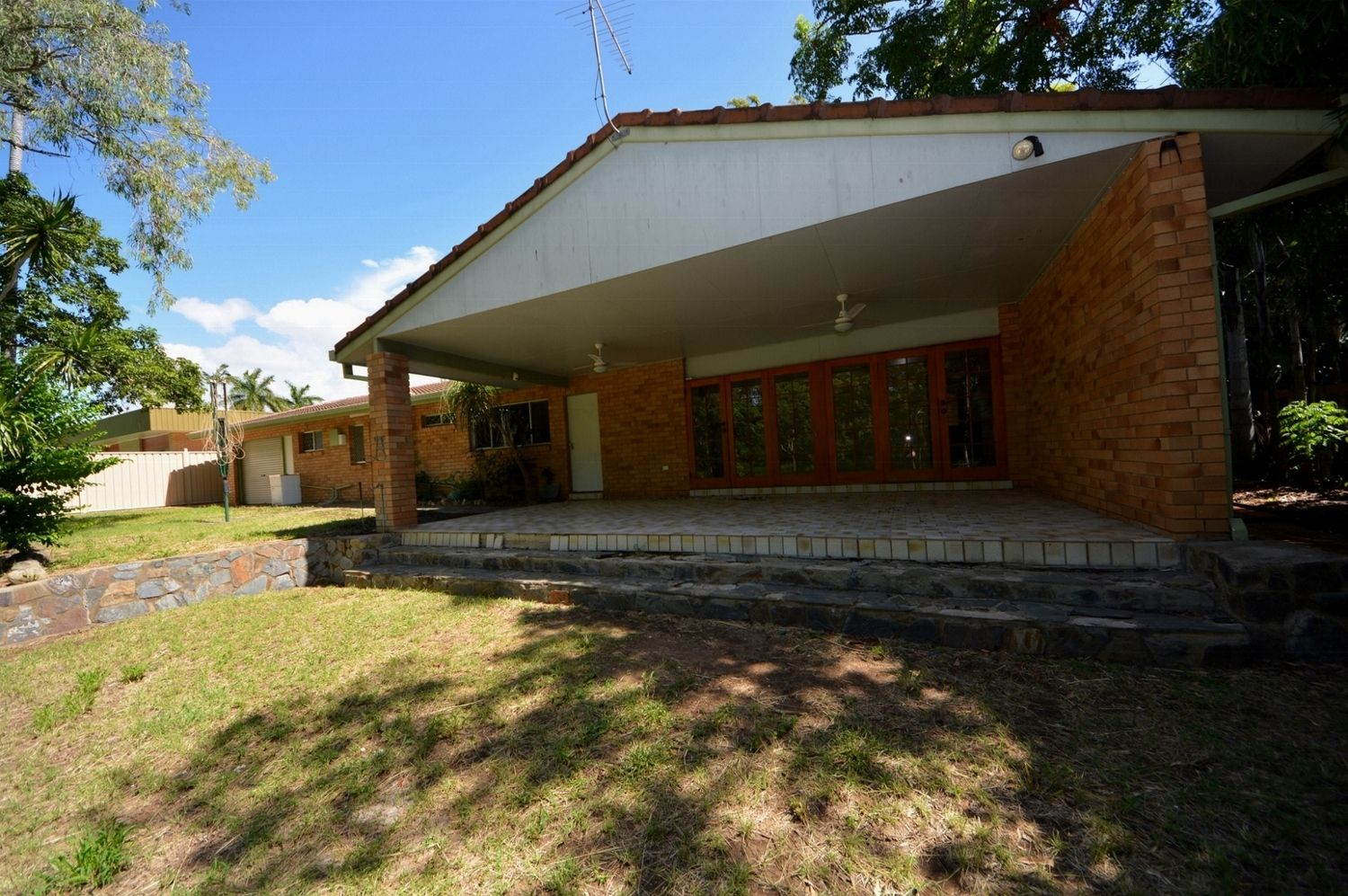 127 Mitchell Street, Frenchville QLD 4701, Image 2
