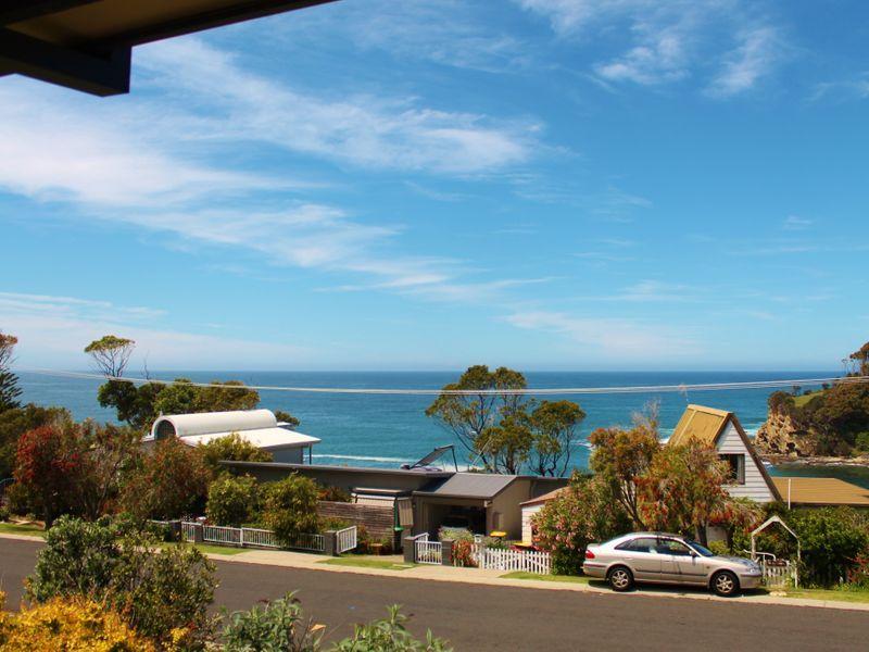 35 Iluka Avenue, Malua Bay NSW 2536, Image 2