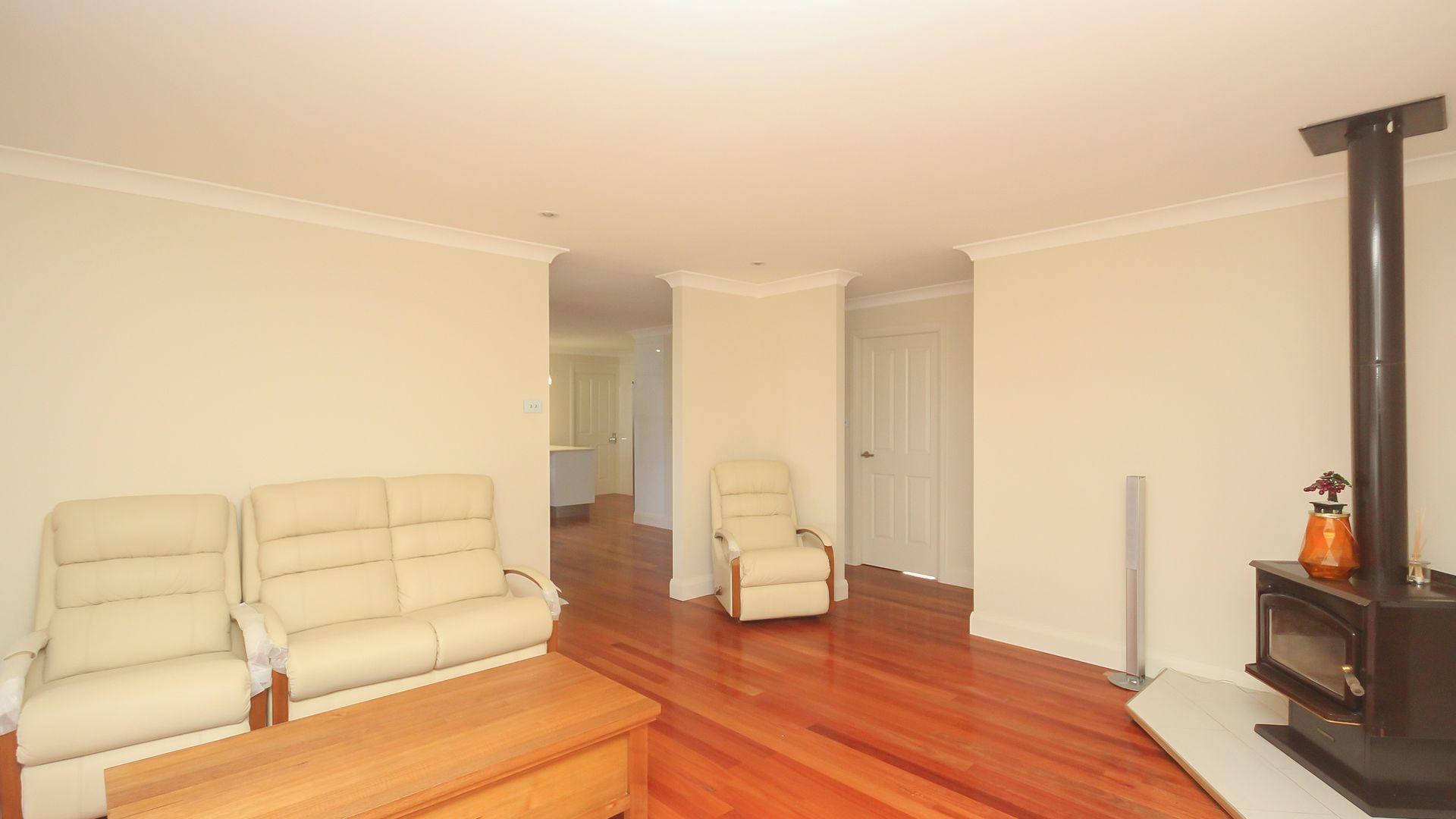 36 Bissett Street, East Kempsey NSW 2440, Image 2