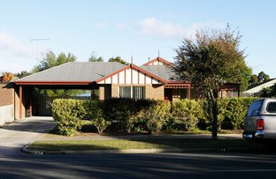 Picture of 59 Cross's Rd, Traralgon VIC 3844
