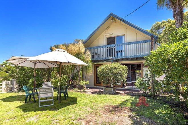 Picture of 2 Templeman Way, BINNINGUP WA 6233