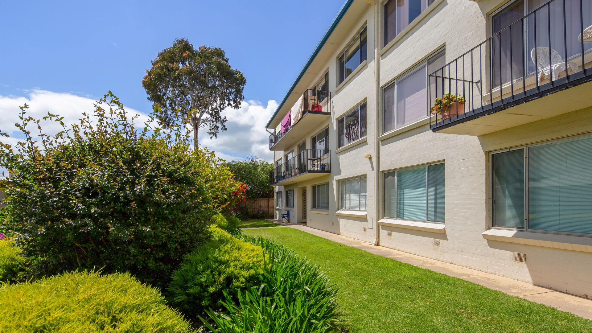 6/9 Warley Avenue, Cowes VIC 3922, Image 2