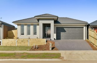 Picture of 50 Meereen Street, Armstrong Creek VIC 3217