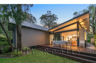 Picture of Unit 39 (Lot 39)/605 Bussell Highway, Broadwater WA 6280