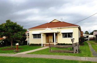 Picture of 16N Pakington St, Walcha NSW 2354