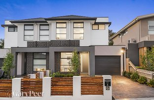 Picture of 11b Surrey Street, Bentleigh East VIC 3165