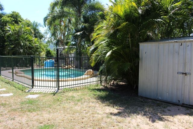 5 York Court, Horseshoe Bay QLD 4819, Image 2