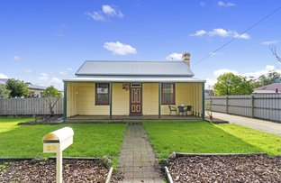 Picture of 29 Dixon Street, Stratford VIC 3862