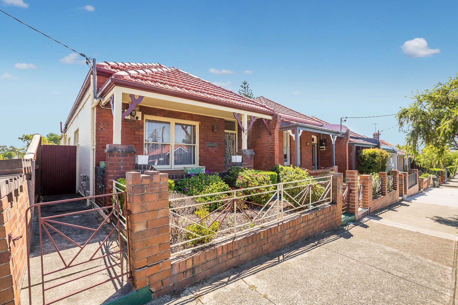 42 Elswick Street, Leichhardt NSW 2040, Image 0