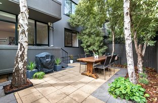 Picture of 14/130 Alma Road, St Kilda East VIC 3183