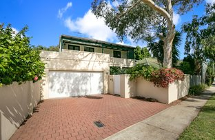 Picture of 88 Glyde Street, Mosman Park WA 6012