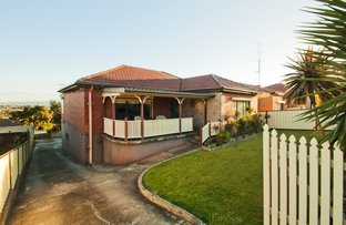 193 Flagstaff Road, Lake Heights NSW 2502