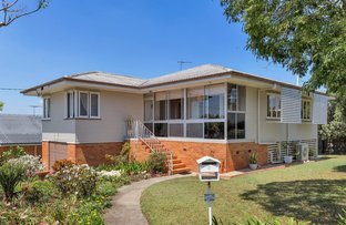 Picture of 6 Basnett Street, Chermside West QLD 4032