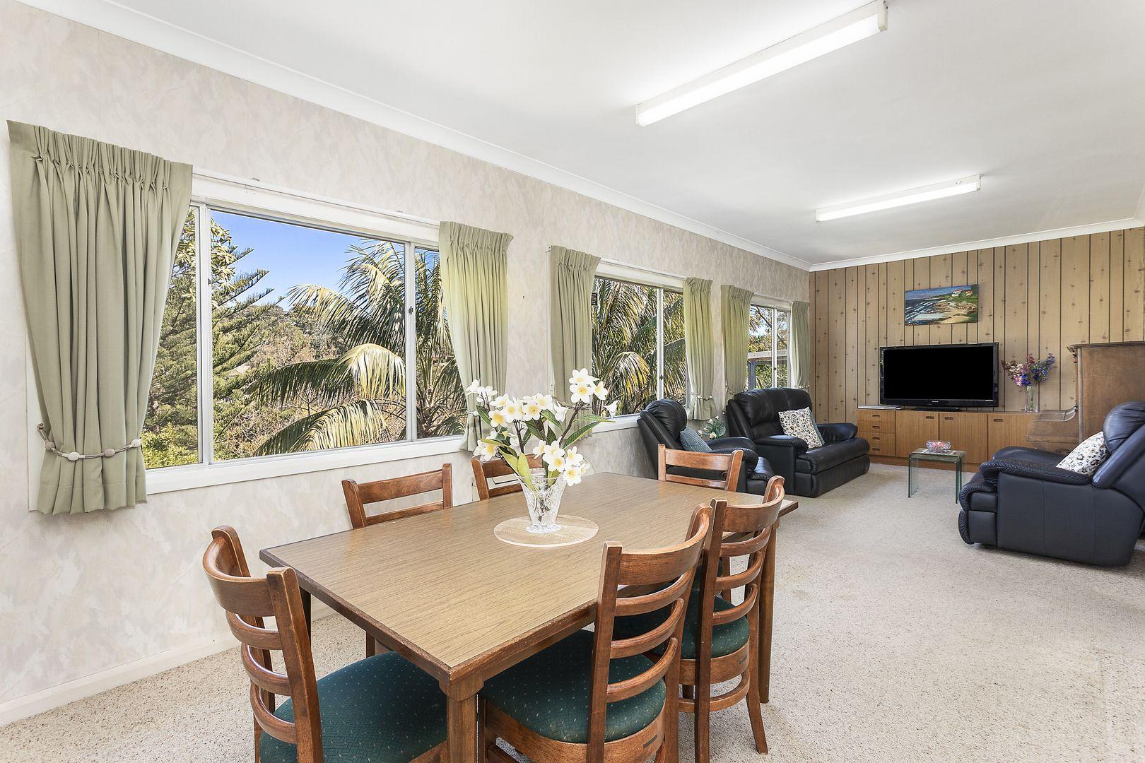 88 Matson Crescent, Miranda NSW 2228, Image 2