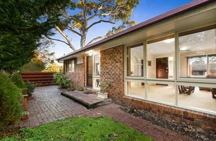 6/12 Hume Street, Greensborough VIC 3088
