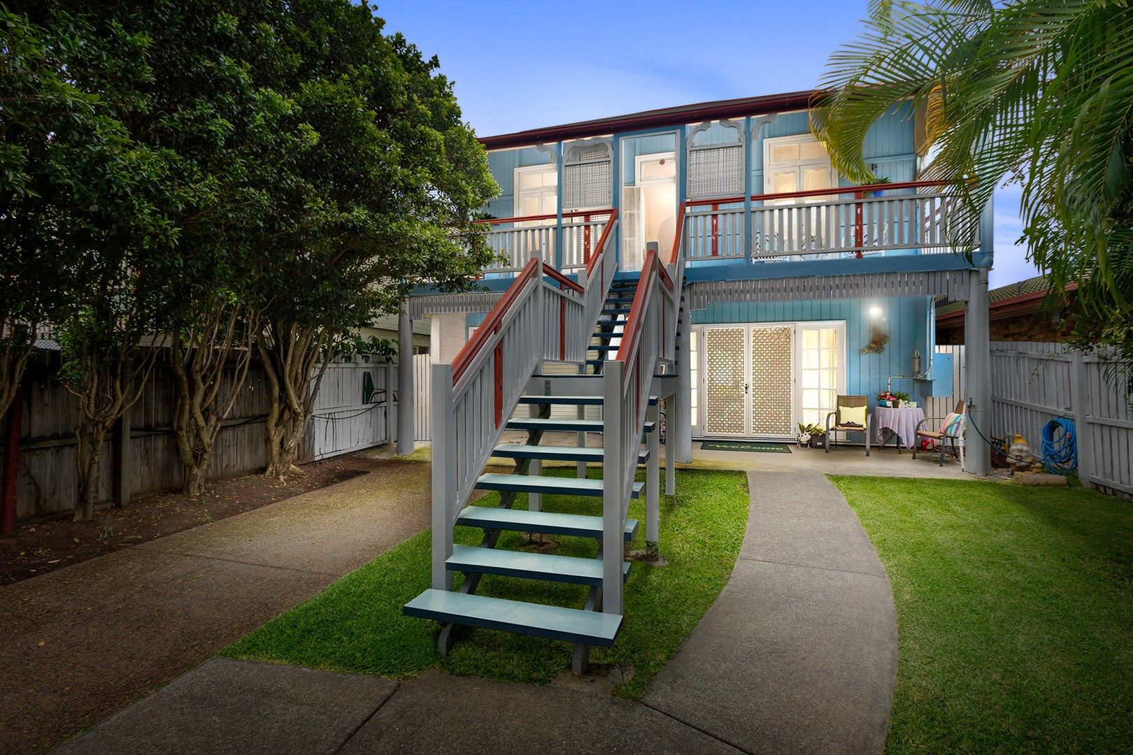 25 Meymot Street, Banyo QLD 4014, Image 0