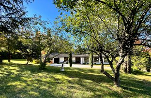 Picture of 17 Fairway Drive, Bowral NSW 2576