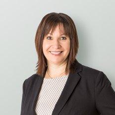 Karina Fort, Property manager