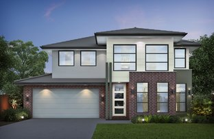 Picture of Lot 114 Turffontein Ave, Box Hill NSW 2765