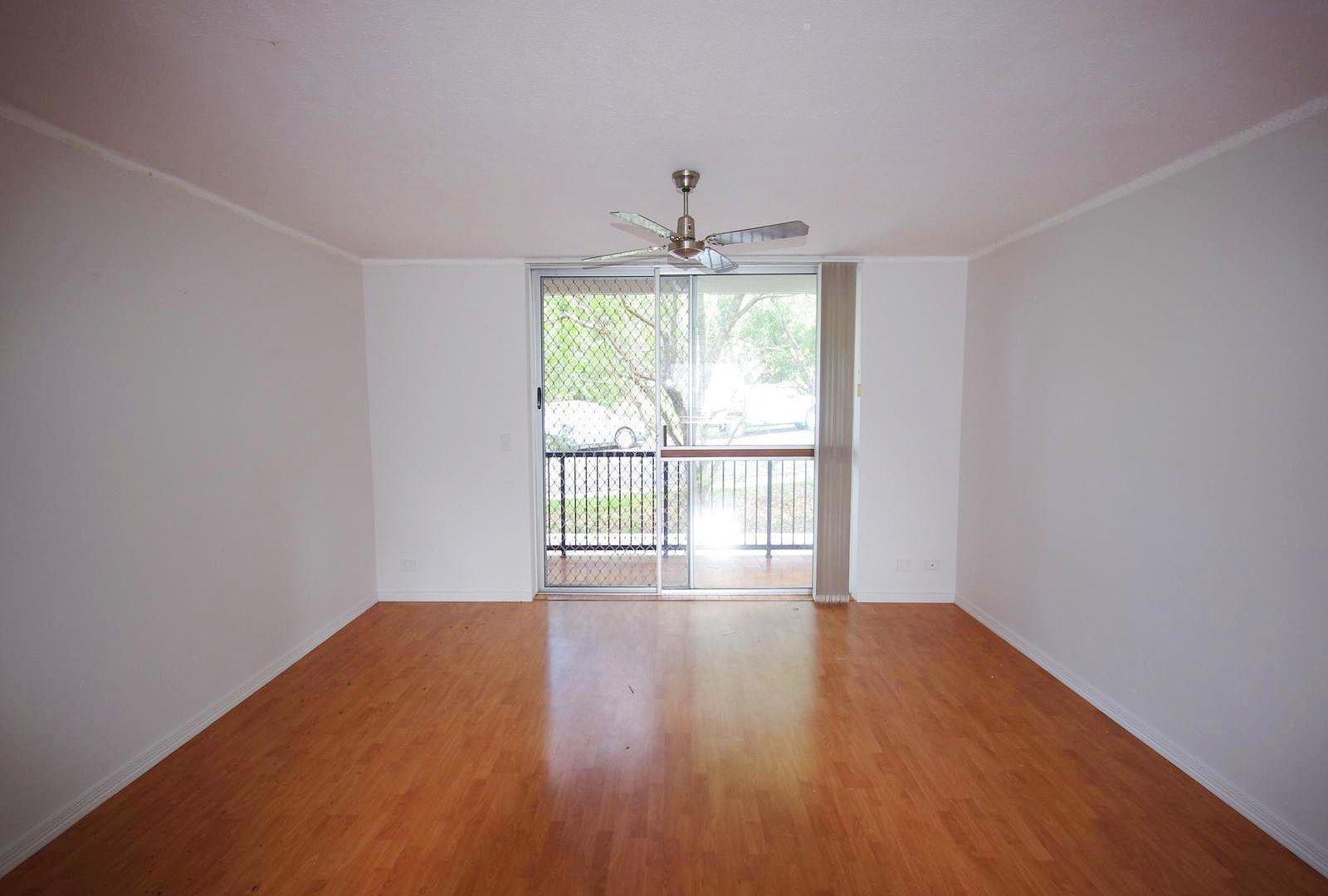 3/7 Fielding Street, Currumbin QLD 4223, Image 1