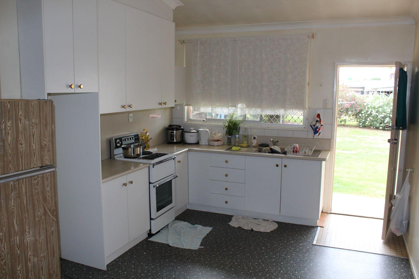 53 BOWEN ST, Goondiwindi QLD 4390, Image 2