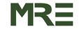 Moree Real Estate's logo