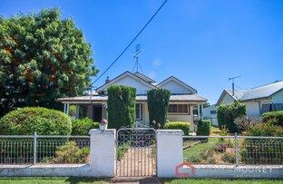 Picture of 79 Ferrier Street, Lockhart NSW 2656