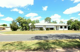 Picture of 71 Dundas St, Emerald QLD 4720