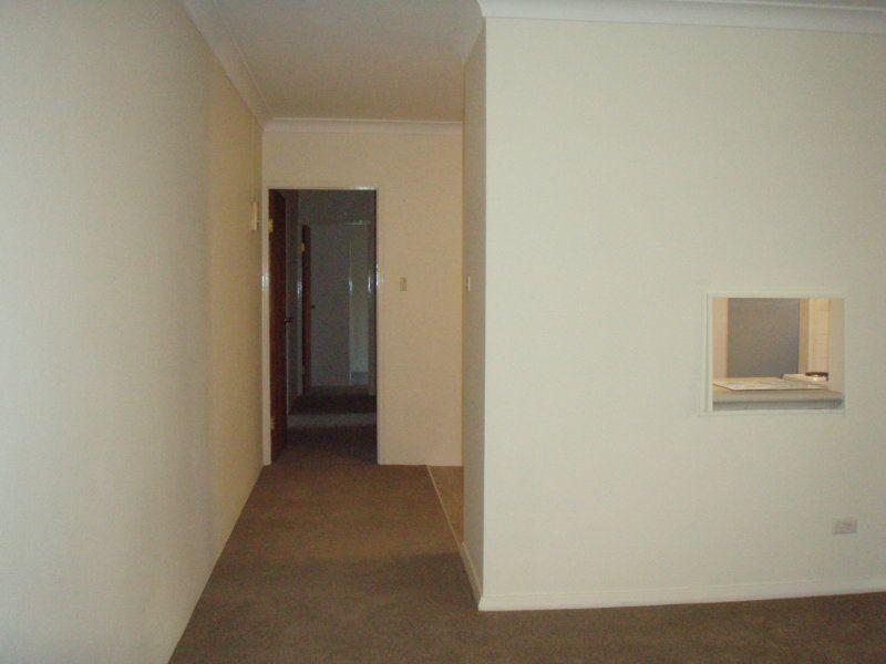 4/21 Station Street, Dundas NSW 2117, Image 2