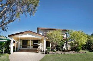 5 Warwick Court, Kirwan QLD 4817