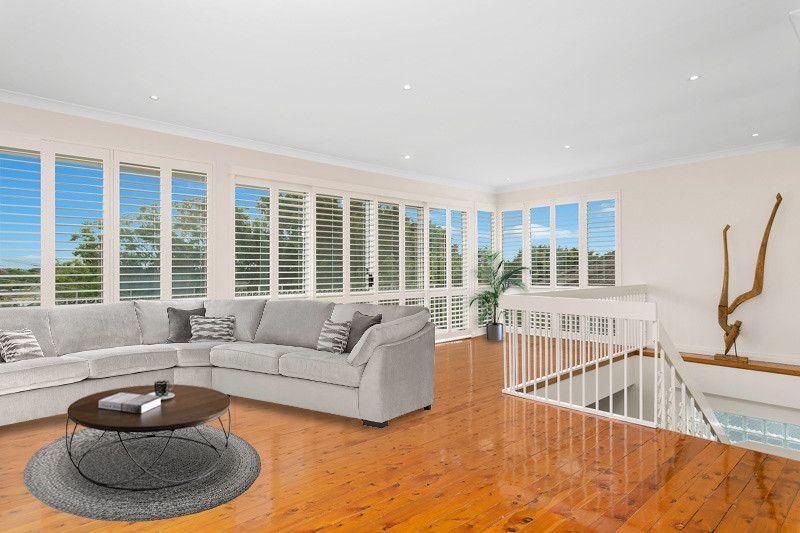 27 March Street, Bellevue Hill NSW 2023