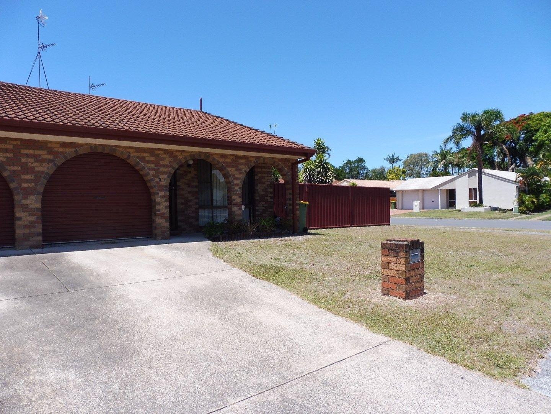 1/1 Maiala Close, Paradise Point QLD 4216, Image 0