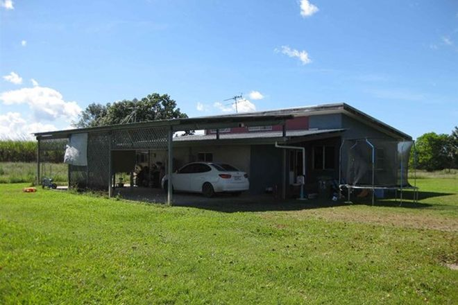 Picture of 90 - 96 King Road, MURRAY UPPER QLD 4854