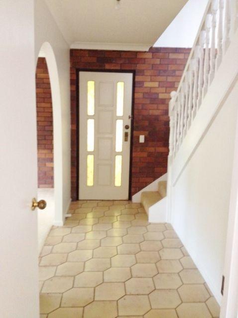 20 Honeywood Street, Sunnybank Hills QLD 4109, Image 1