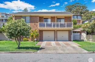 Picture of 49 Pantowora Street, Corlette NSW 2315
