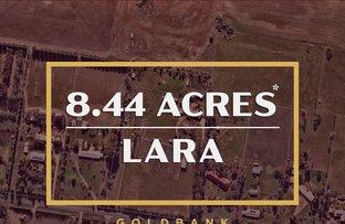 Picture of Lara VIC 3212