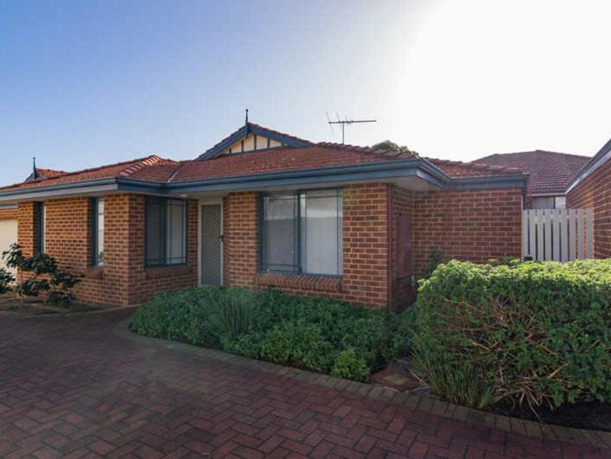 3/7 Cleaver Terrace, Rivervale WA 6103, Image 0