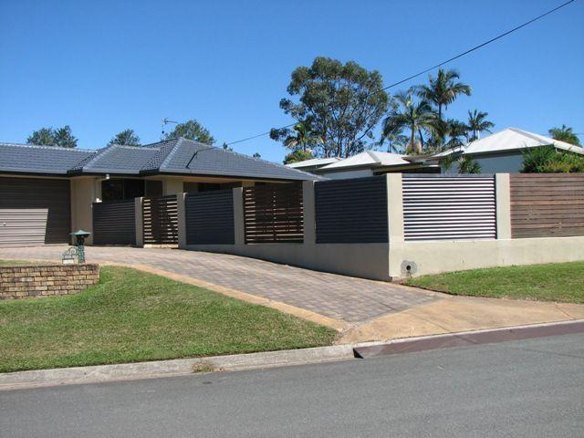 Cooroy QLD 4563, Image 0