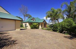 Picture of 5 Huon Street, Callala Bay NSW 2540