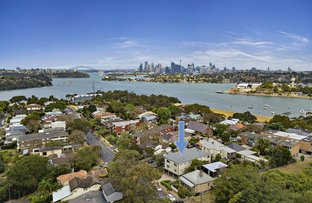 7/75 Woolwich Road, Woolwich NSW 2110