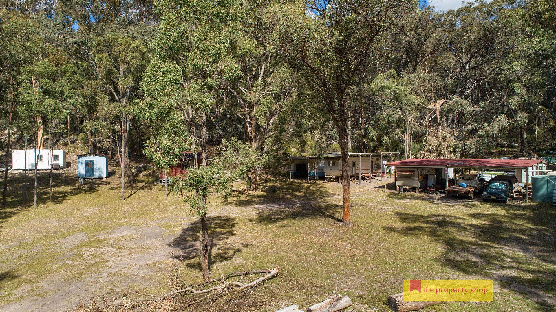 888 Kains Flat Road, Mudgee NSW 2850, Image 2