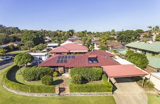Picture of 3 Dangar Street, Belmont QLD 4153