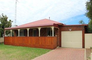 Picture of 24 Jacaranda Ave, Leeton NSW 2705