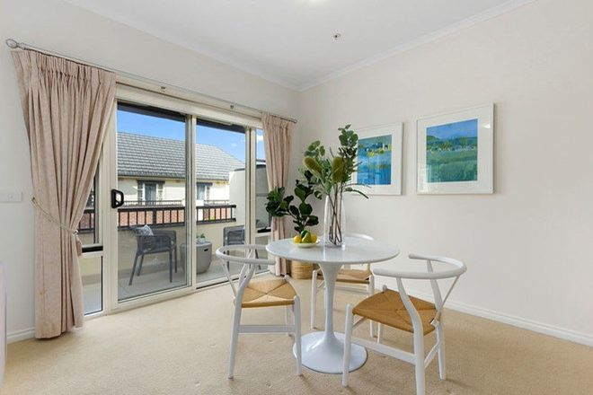 Picture of 311/31-43 Victoria Street, DONCASTER VIC 3108