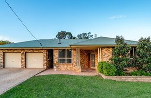 Picture of 16 Yates Street, East Branxton NSW 2335
