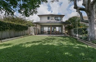 Picture of 72 Bay Street, Cleveland QLD 4163