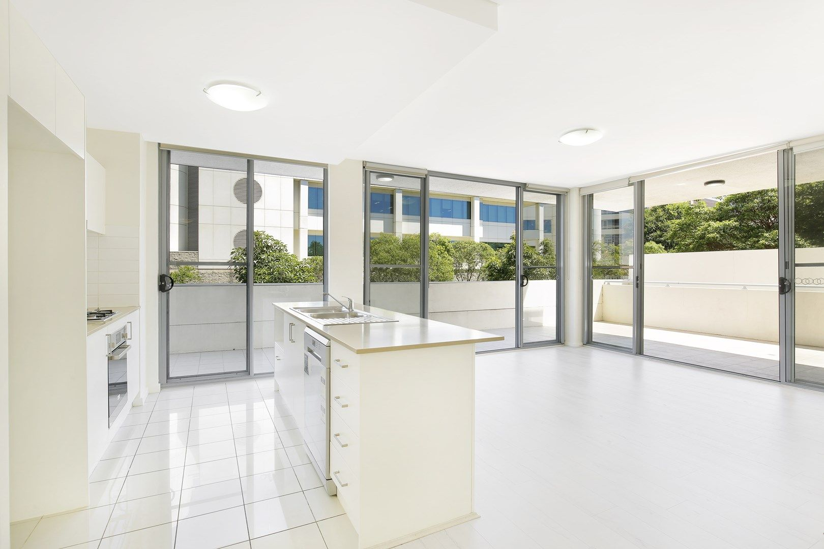 1/11 Atchison Street, Wollongong NSW 2500, Image 2