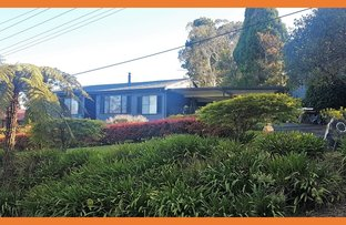 Picture of 9 George Street, Hazelbrook NSW 2779